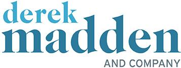 derek-madden-logo